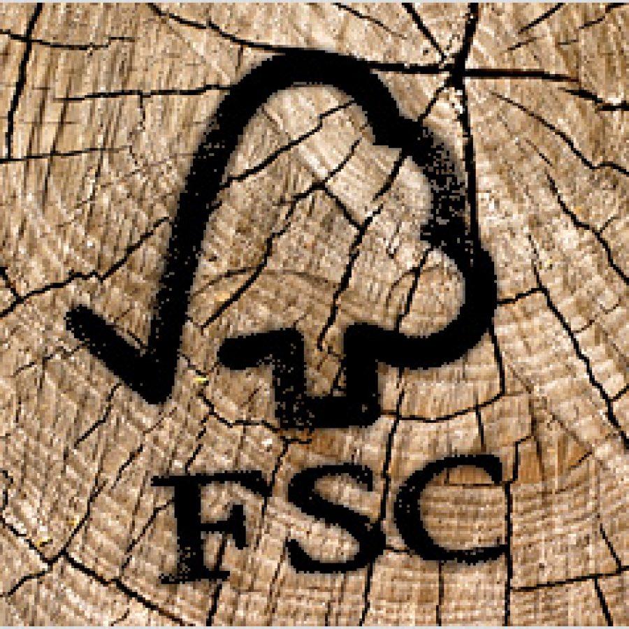 FSC_inkoop